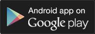 Android Textilreinigung App