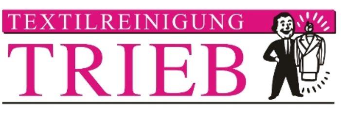 Trieb Wäschetaxi Stuttgart